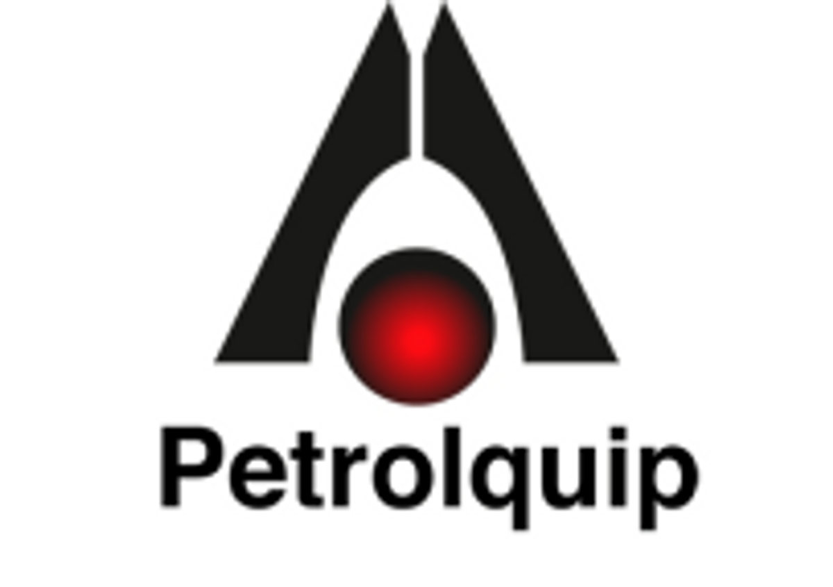 Logo, Petrolquip AS