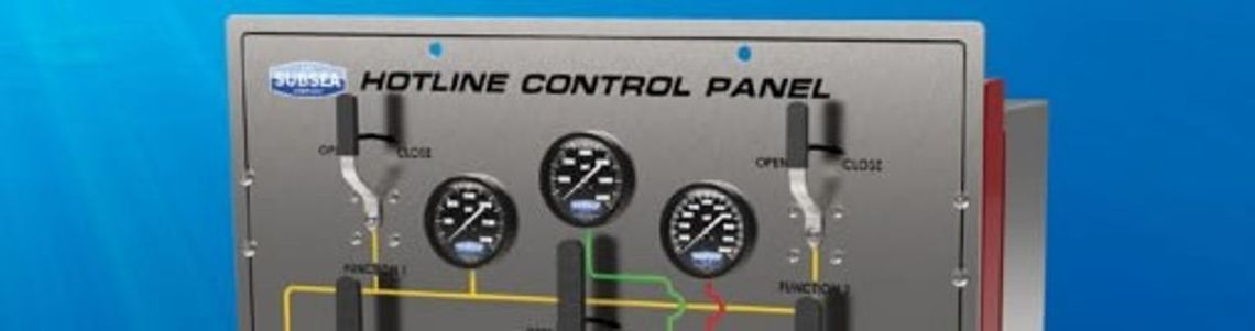 hotline-control-panels-header